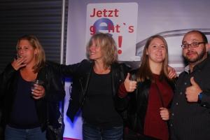 2016-09-24 Käsmann Party -1541