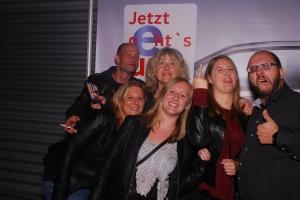 2016-09-24 Käsmann Party -1542