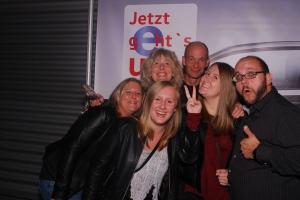 2016-09-24 Käsmann Party -1543