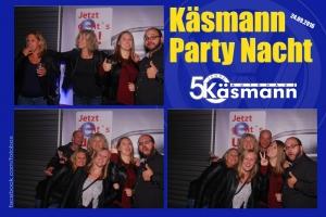2016-09-24 Käsmann Party -1544