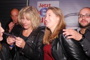 2016-09-24 Käsmann Party -1545