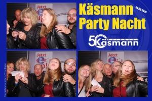 2016-09-24 Käsmann Party -1548
