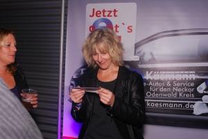 2016-09-24 Käsmann Party -1549