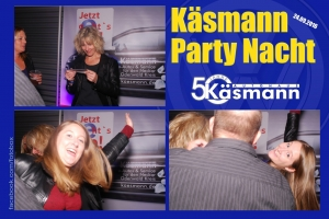 2016-09-24 Käsmann Party -1552