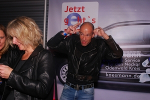 2016-09-24 Käsmann Party -1555