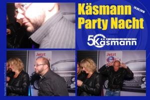 2016-09-24 Käsmann Party -1556