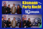 2016-09-24 Käsmann Party -156