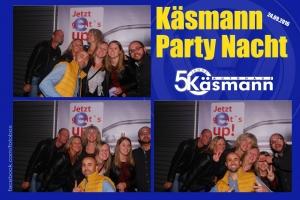 2016-09-24 Käsmann Party -1560