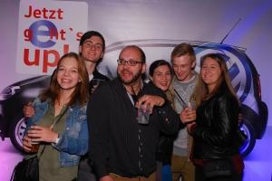 2016-09-24 Käsmann Party -159