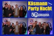 2016-09-24 Käsmann Party -160