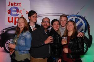 2016-09-24 Käsmann Party -161