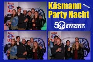 2016-09-24 Käsmann Party -164