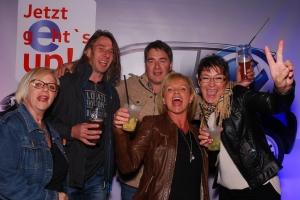 2016-09-24 Käsmann Party -165