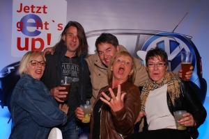 2016-09-24 Käsmann Party -166