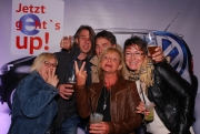 2016-09-24 Käsmann Party -167