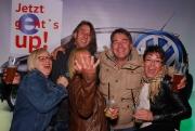 2016-09-24 Käsmann Party -170