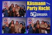 2016-09-24 Käsmann Party -172
