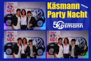 2016-09-24 Käsmann Party -176