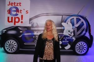 2016-09-24 Käsmann Party -189