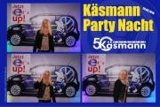 2016-09-24 Käsmann Party -192