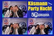 2016-09-24 Käsmann Party -196
