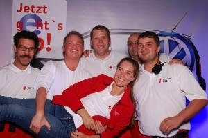 2016-09-24 Käsmann Party -197