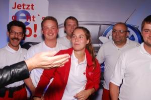 2016-09-24 Käsmann Party -198