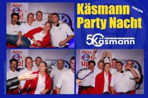 2016-09-24 Käsmann Party -200
