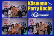 2016-09-24 Käsmann Party -208