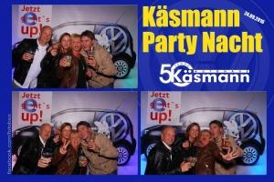 2016-09-24 Käsmann Party -212