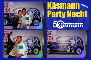 2016-09-24 Käsmann Party -216