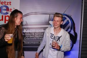 2016-09-24 Käsmann Party -218