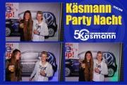 2016-09-24 Käsmann Party -220