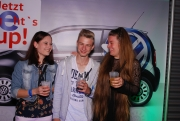 2016-09-24 Käsmann Party -221