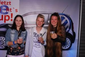2016-09-24 Käsmann Party -222