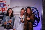2016-09-24 Käsmann Party -223