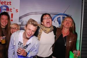 2016-09-24 Käsmann Party -226