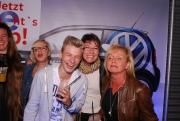 2016-09-24 Käsmann Party -227