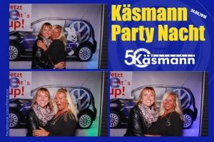 2016-09-24 Käsmann Party -232