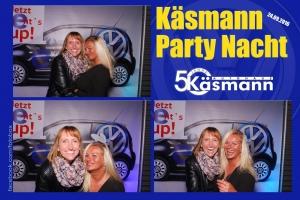 2016-09-24 Käsmann Party -236