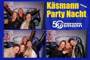 2016-09-24 Käsmann Party -240