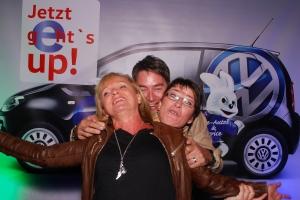 2016-09-24 Käsmann Party -242
