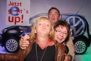 2016-09-24 Käsmann Party -243