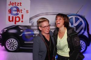 2016-09-24 Käsmann Party -247