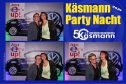 2016-09-24 Käsmann Party -248