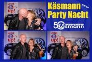 2016-09-24 Käsmann Party -256