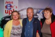 2016-09-24 Käsmann Party -258