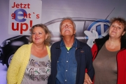 2016-09-24 Käsmann Party -259