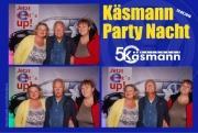 2016-09-24 Käsmann Party -260