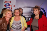2016-09-24 Käsmann Party -263